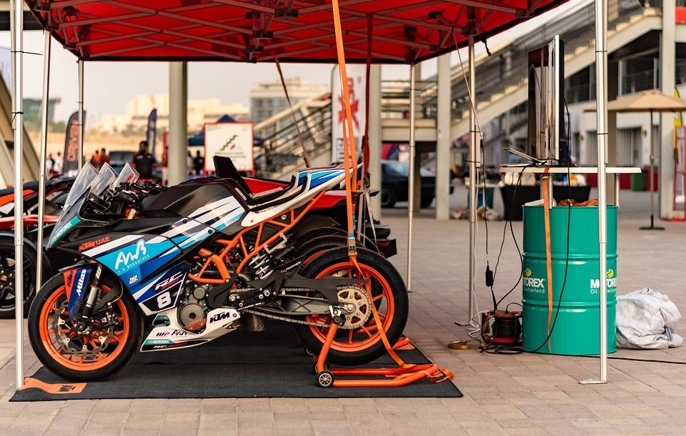 Motorcycles, Vehicles, Wheels, Exhibit, Auto Expo