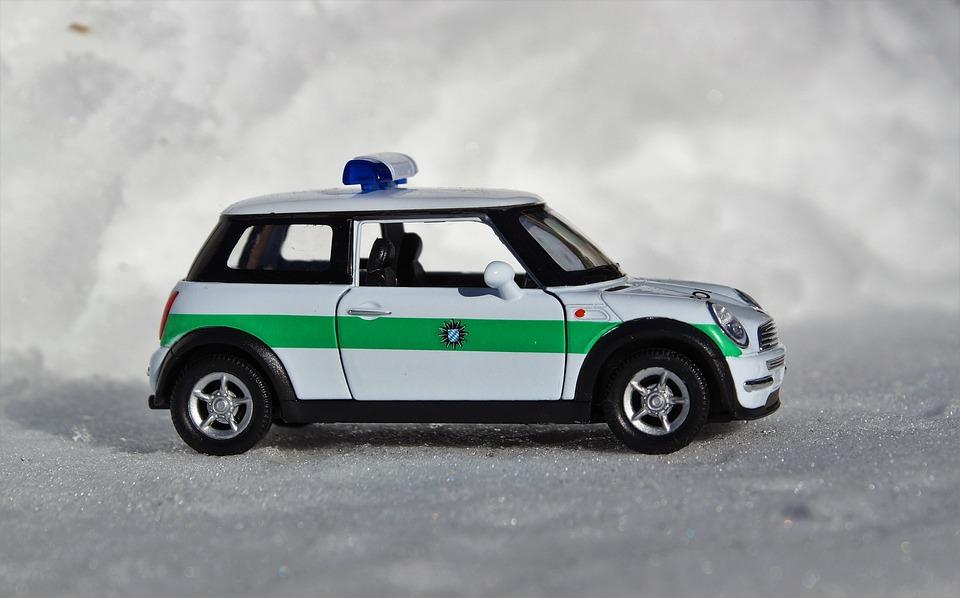 Free Photo Auto Mini Cooper Mini Model Car Toy Car Vehicle Max Pixel