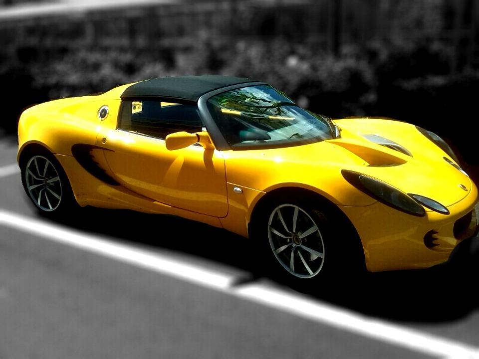 Sports Car, Auto, Sporty, Autos, Cabriolet, Coupe