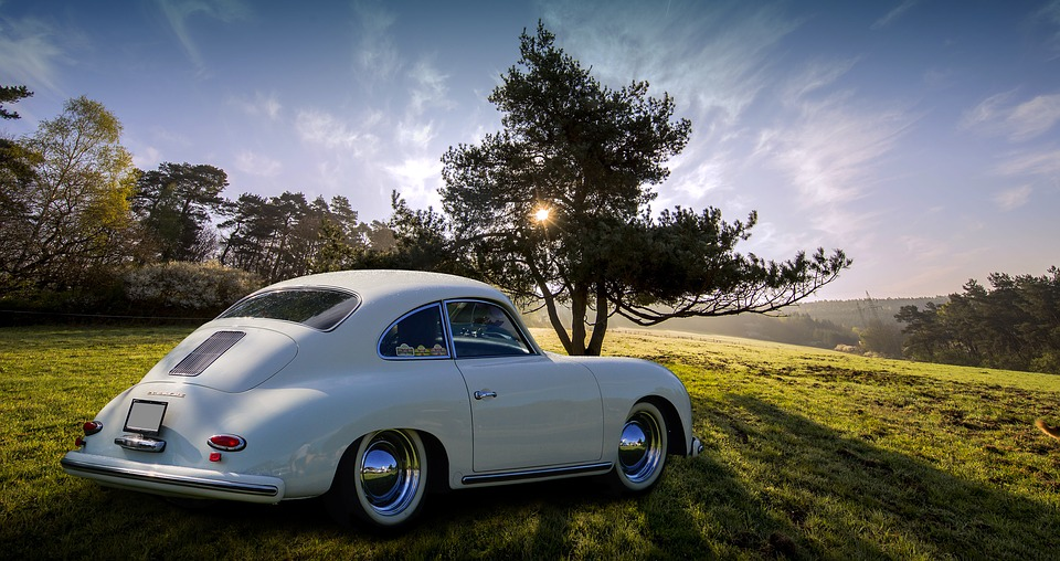 Free photo Auto Style Classic Old Timer Old Old Car Car - Max Pixel