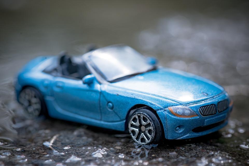 Car, Vehicle, Auto, Automobile, Transport, Drive