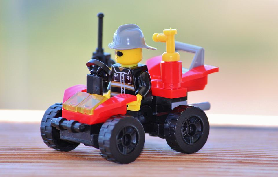 Lego, Auto, Males, Build, Colorful, Toys, Vehicle