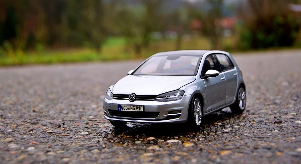 Vw, Auto, Oldtimer, Volkswagen, Vehicle, Automotive