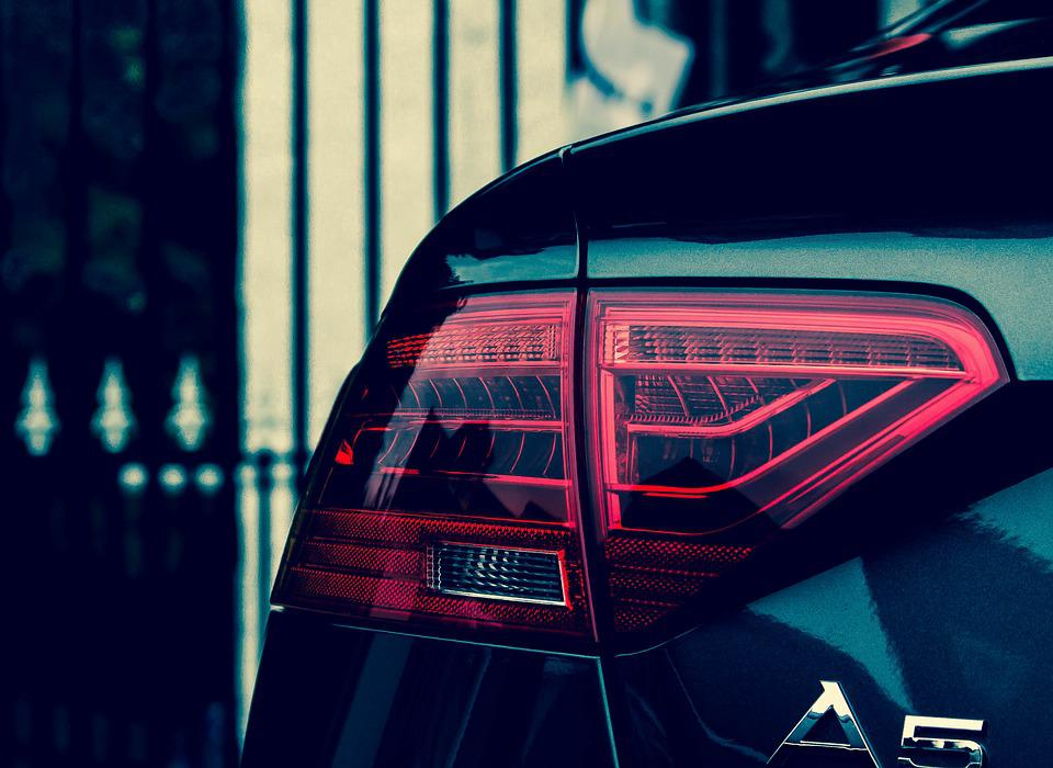 Auto, Audi, Automobile, Vehicle, Design, Dealer, Modern