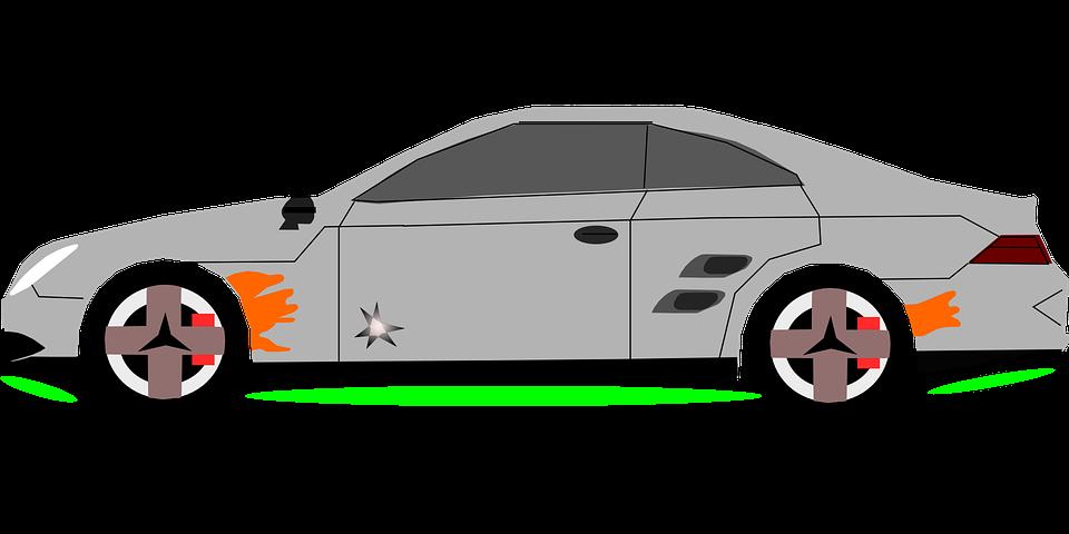 Car, Vehicle, Automobile, Auto, Motor, Automotive