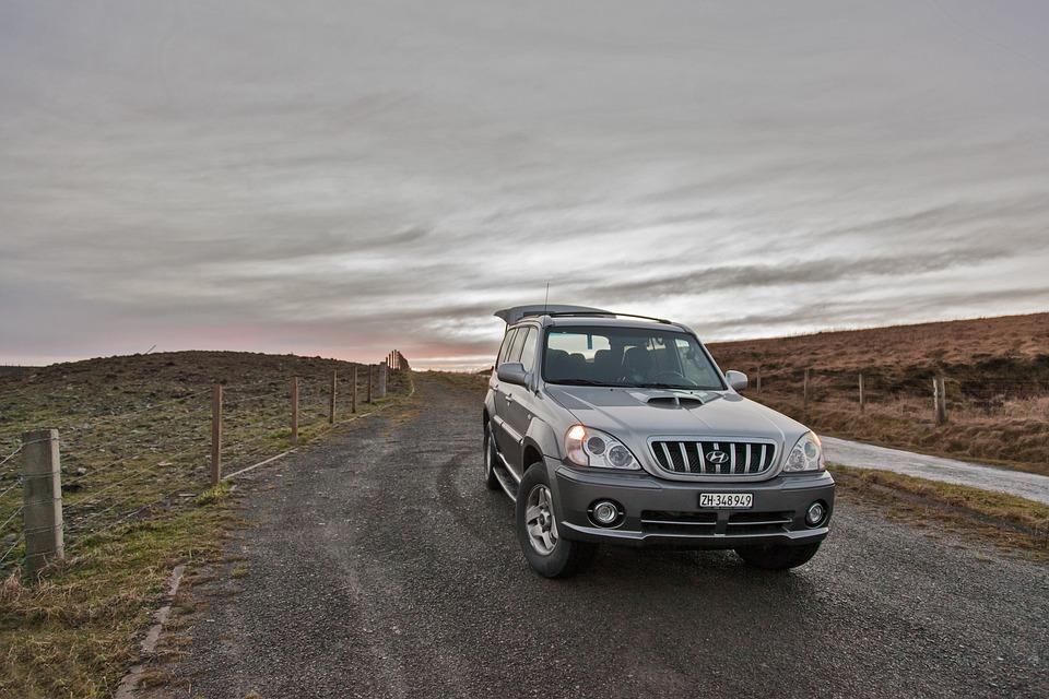 All Wheel Drive, Jeep, Auto, 4wd, Vehicles, Automotive
