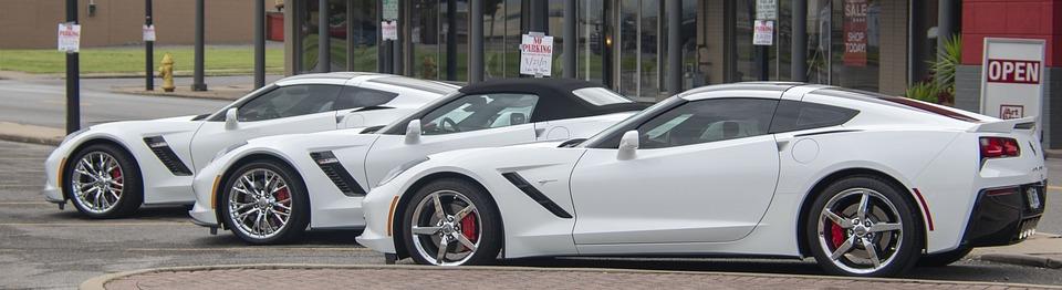 Corvette, Auto, Automotive, Car, Classic, Automobile