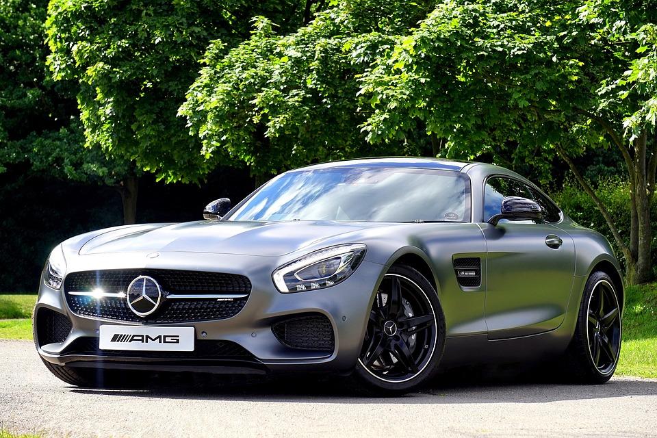 Auto, Automobile, Automotive, Benz, Car, Coupe, Design