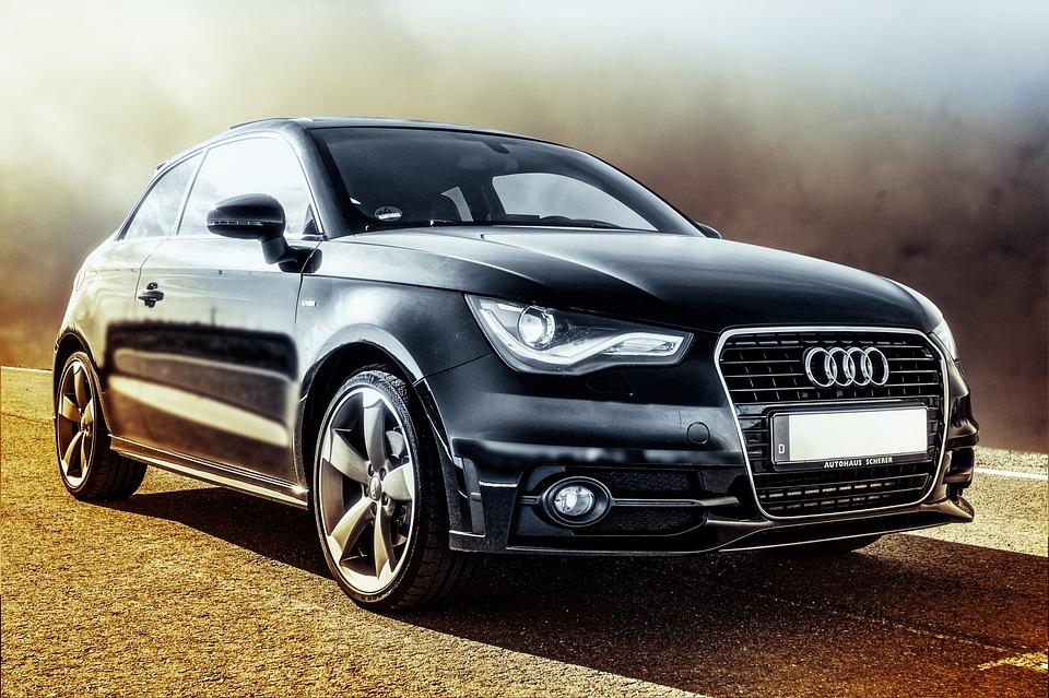 Car, Audi, Auto, Automotive, Dealer, Moto, The Vehicle