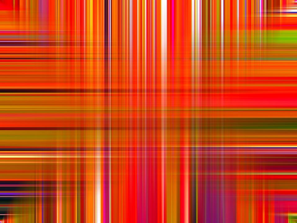 Background, Autumn Colours, Orange, Autumn, Design