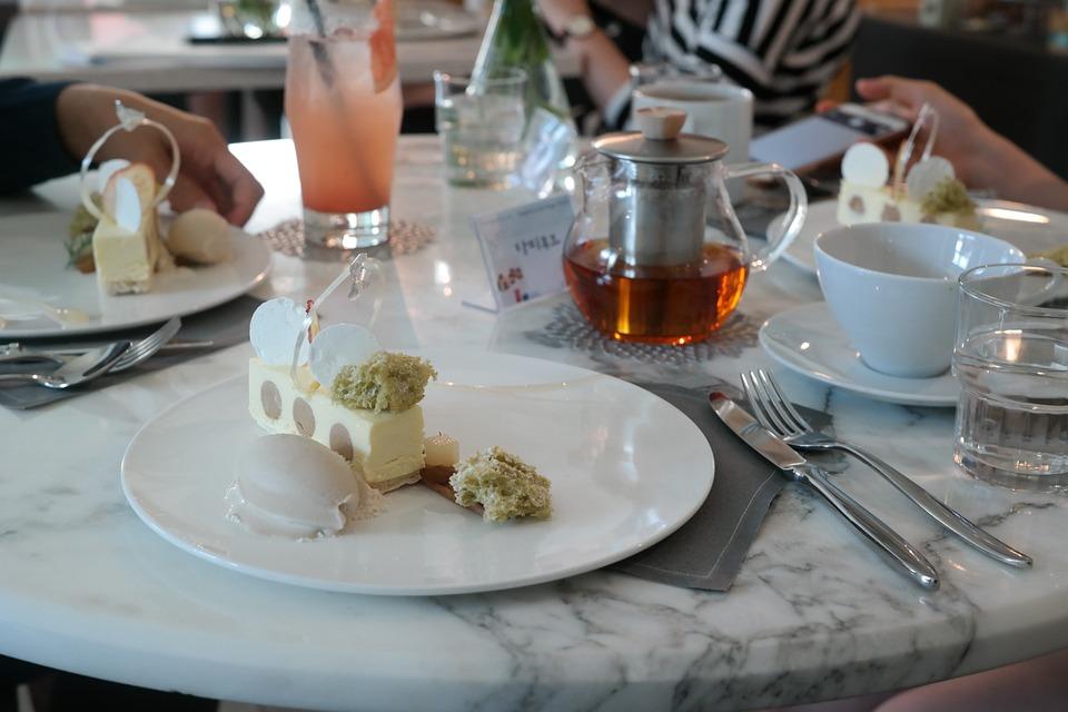 Avenue, Dessert Cafe, Beautiful Cake, Tapi Rouge, Cake