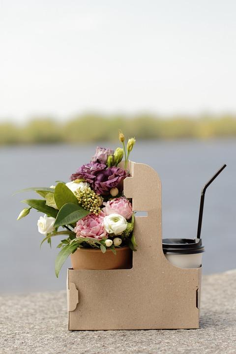 Away, Black, Blue, Bouquet, Breakfast, Brown, Cafe