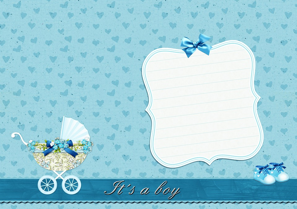 700+ Free Photoshop Background & Photoshop Images - Pixabay