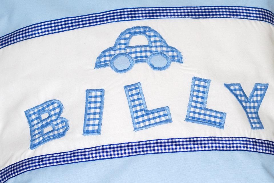 Pillow, Billy, Car, Sleep, Bedding, Baby, Child