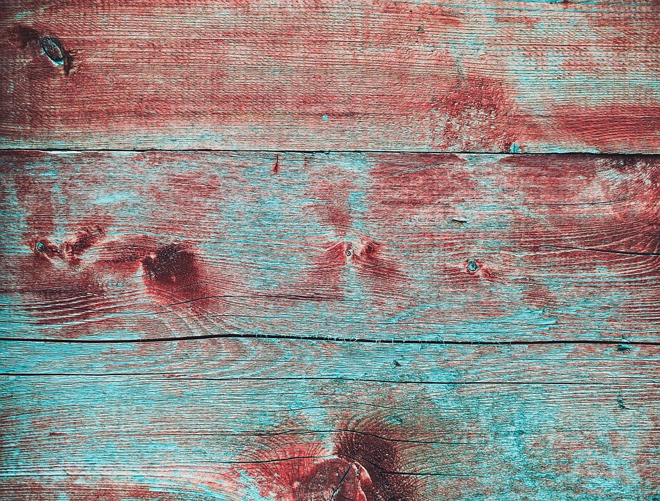 Background, Backdrop, Pattern, Design, Material