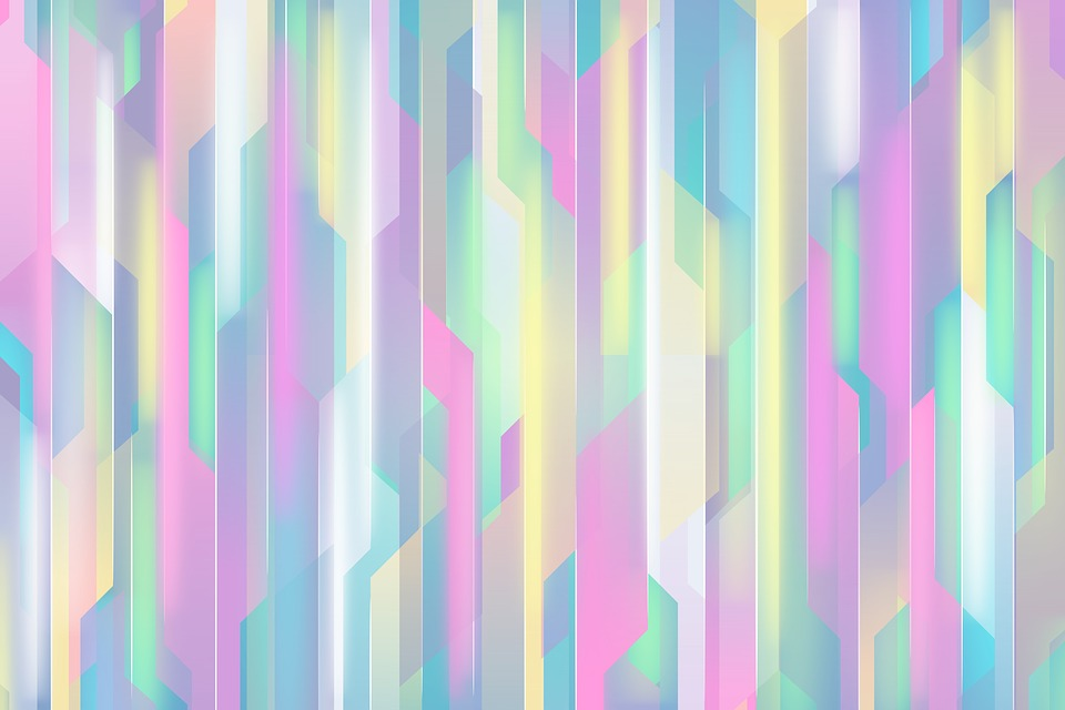 Background, Abstract, Pastels