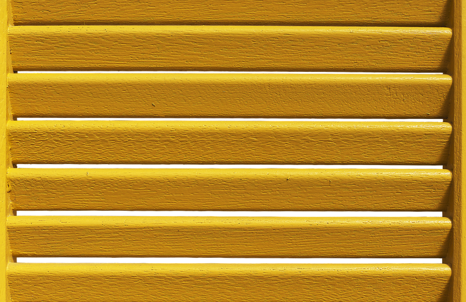 Wood, Shutter, Stege, Background, Pattern, Abstract