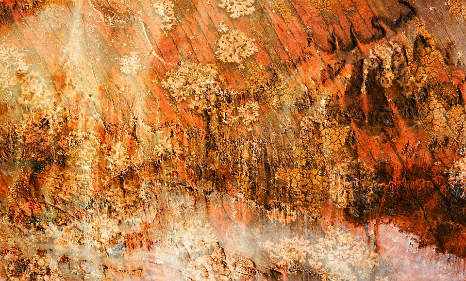 Earthy, Background, Web Design, Abstract, Earth Tones