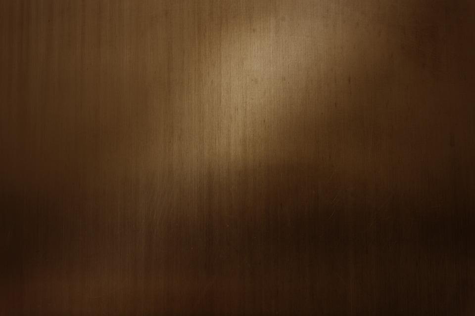 Aluminium, Backdrop, Background, Blank, Brown, Color