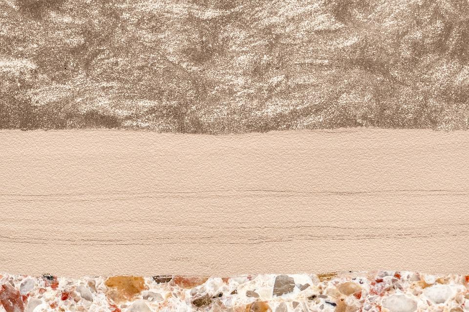 Backdrop, Background, Blank, Brown, Color, Concrete