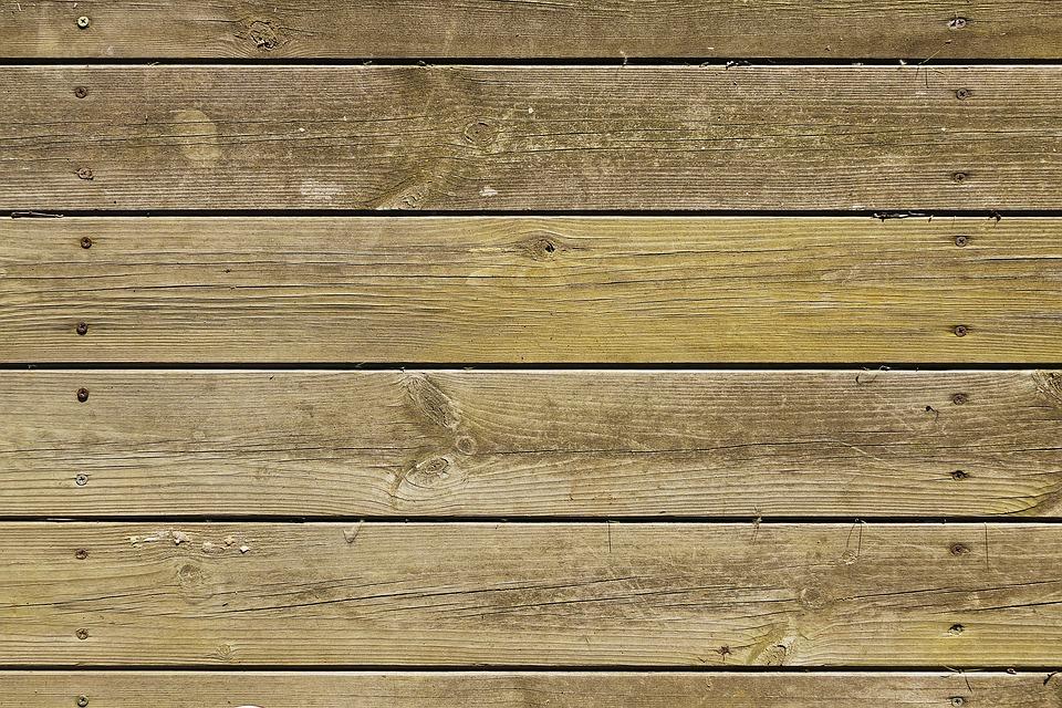 Wood, Boards, Floor Boards, Battens, Background