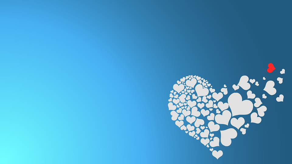 Background, Breakup, Heart, Love, Pain, Romance, Torn