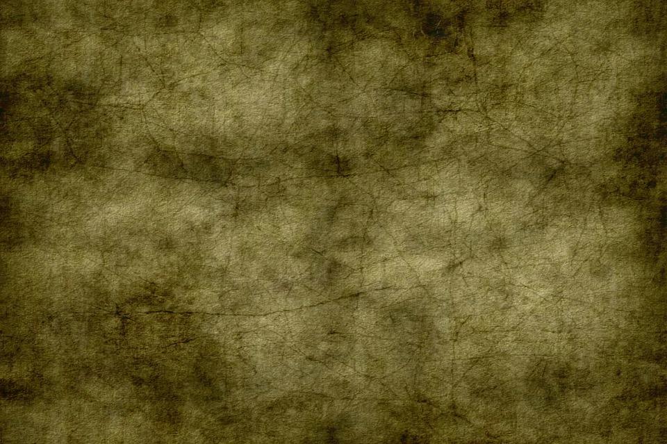 Background, Cracks, Cracked, Dark, Brittle