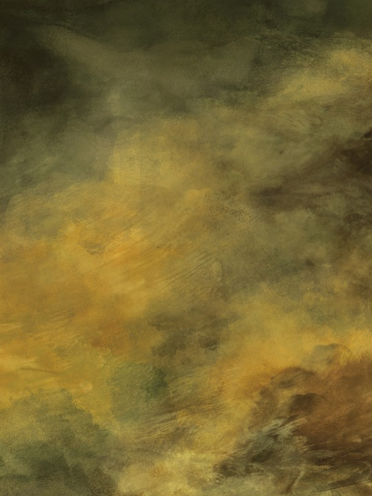 Background, Clouds, Fog, Smoke, Abstract, Gradient