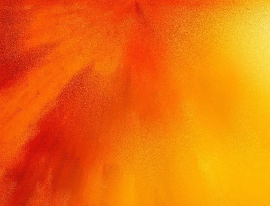 Autumn, Background, Autumn Colours, Color