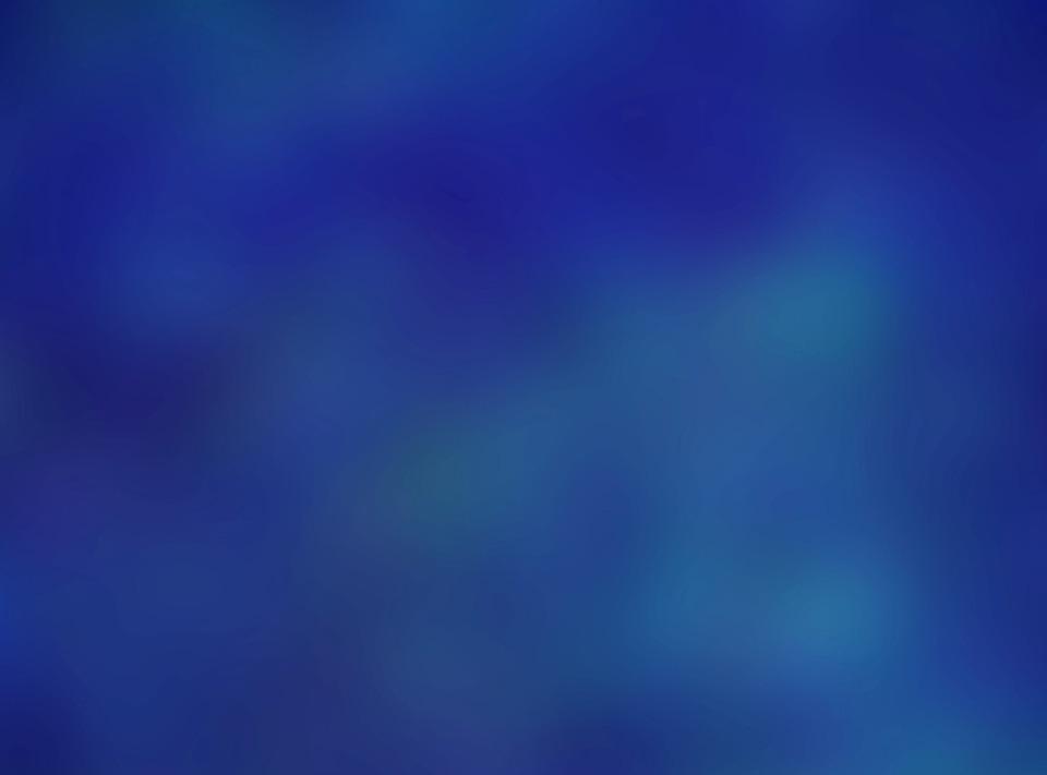 Texture, Color, Colorful, Background, Color Texture