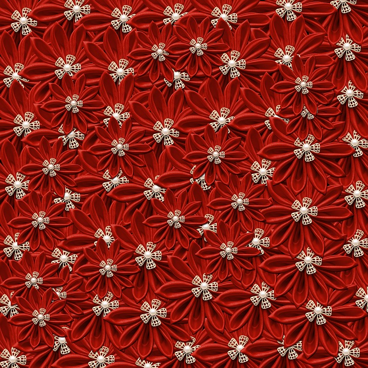 Free photo Background Colors Design Background Pattern