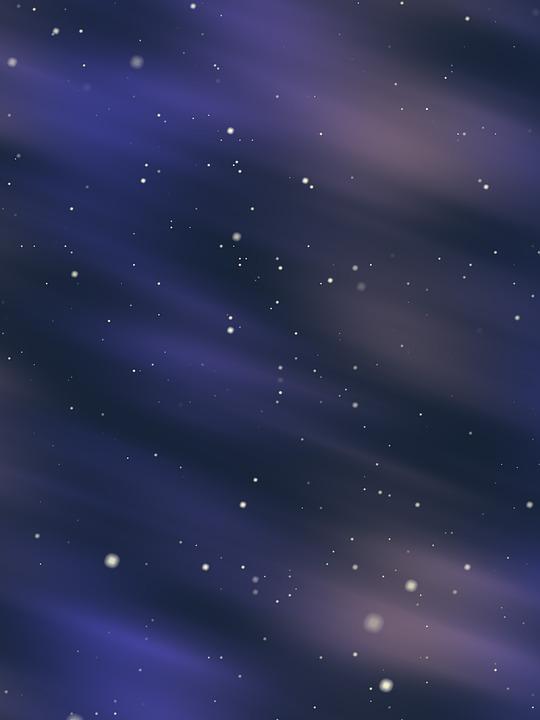 Free photo background dark blue stars sky clouds blue max pixel background sky stars clouds dark blue blue altavistaventures Choice Image