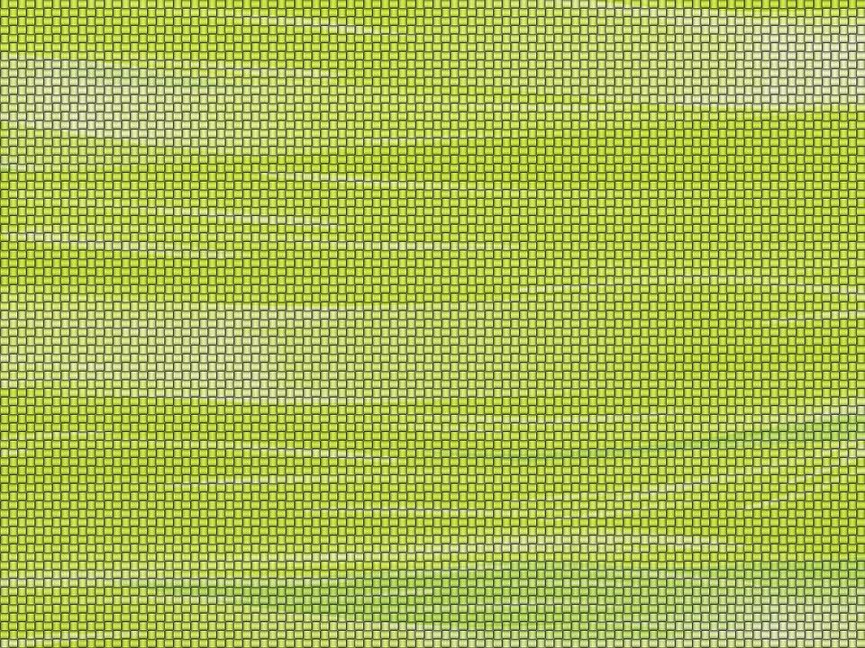 Easter, Wallpaper, Background, Green, Spring