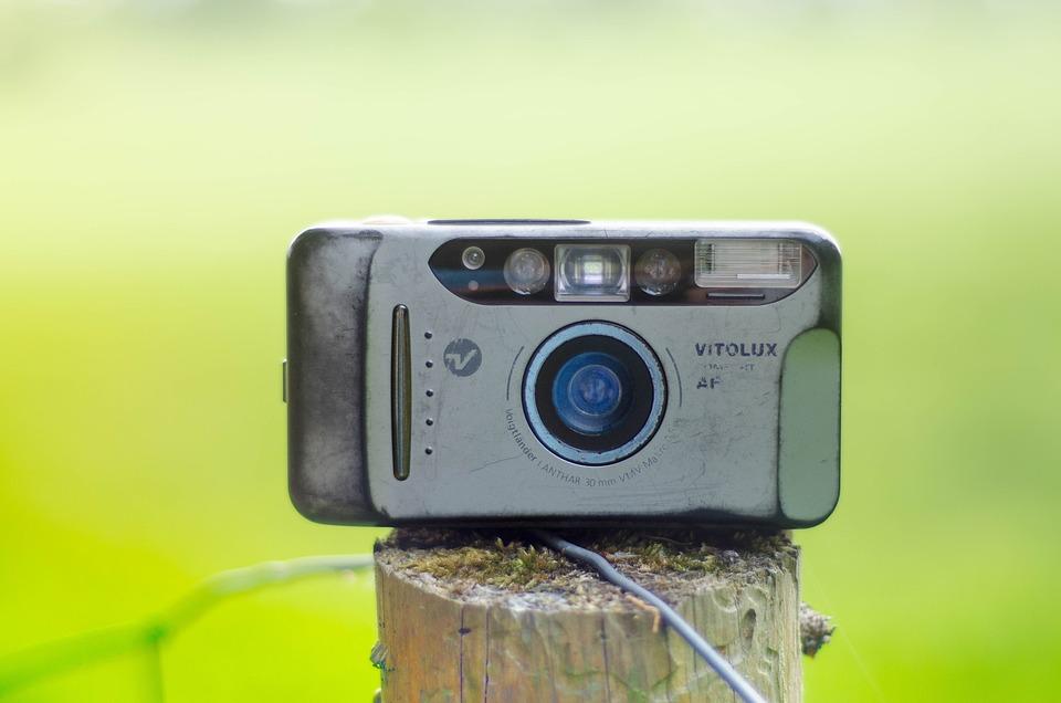 Lens, Technology, Equipment, Viewfinder, Background