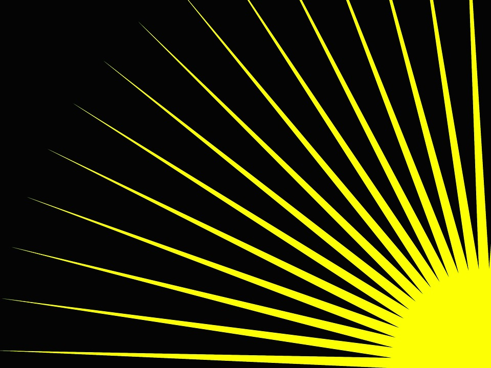 Background, Yellow, Form, Wallpaper, Paper