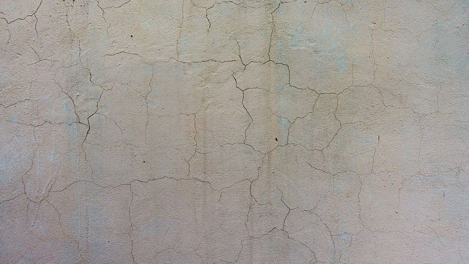 Background, Texture, Wall, Cracks, Design, Layer