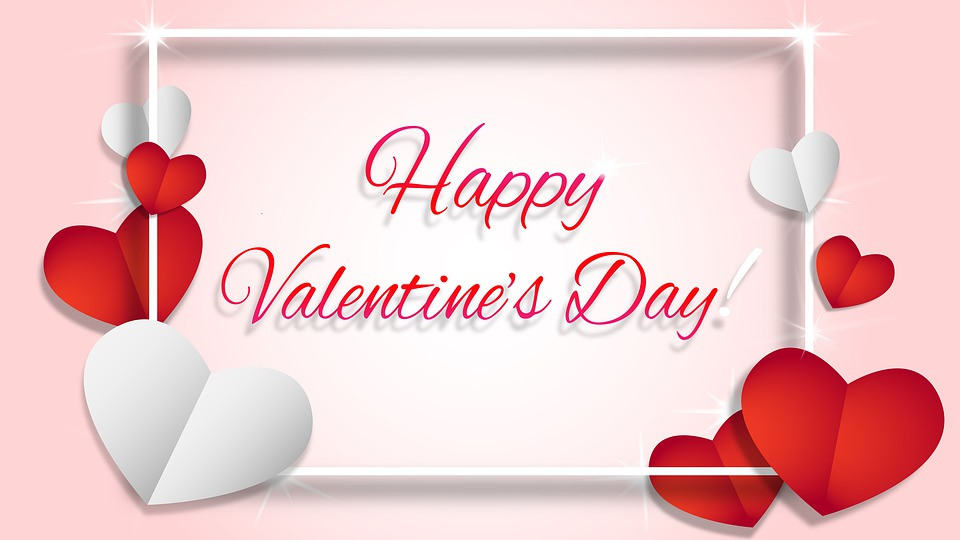 Wonderful Picture Of A Valentine Heart Pictures Inspiration ...