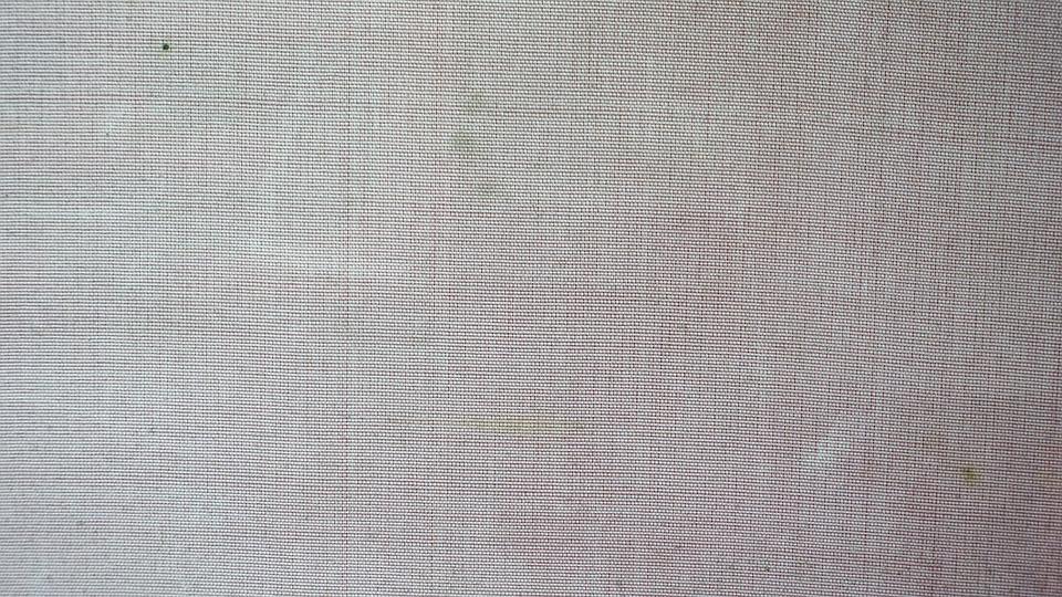 Background, Texture, Design, Layer, Net