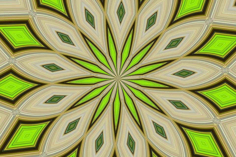 Pattern, Background, Decoration, Ornament, Color