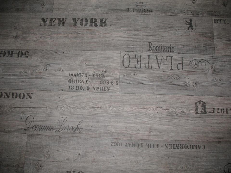 Floor, Parquet, Wood, Background, Planks, Flooring