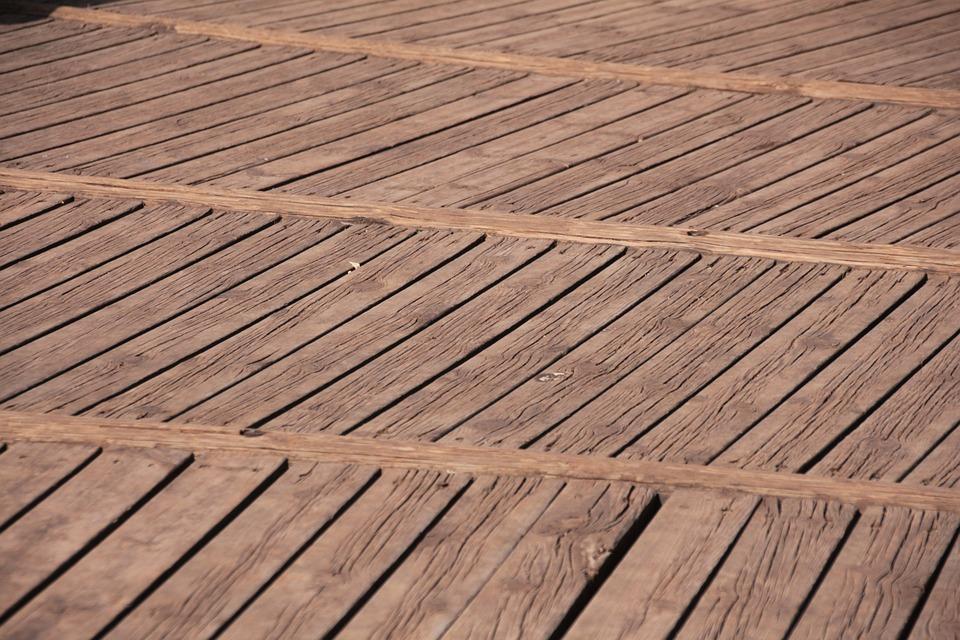 Wood, Floor, Parquet, Ground, Background, Wood Floor
