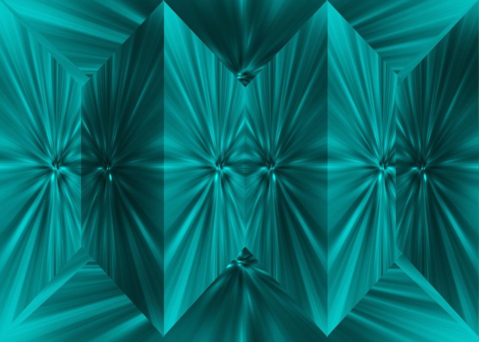 Background Pattern, Abstract Art, Digital Art