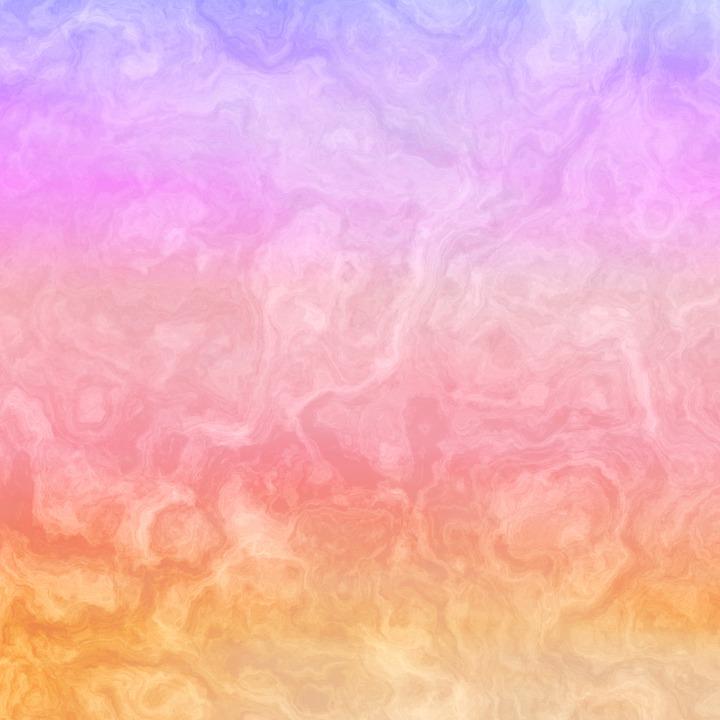 Backdrop, Background, Design, Color, Pattern