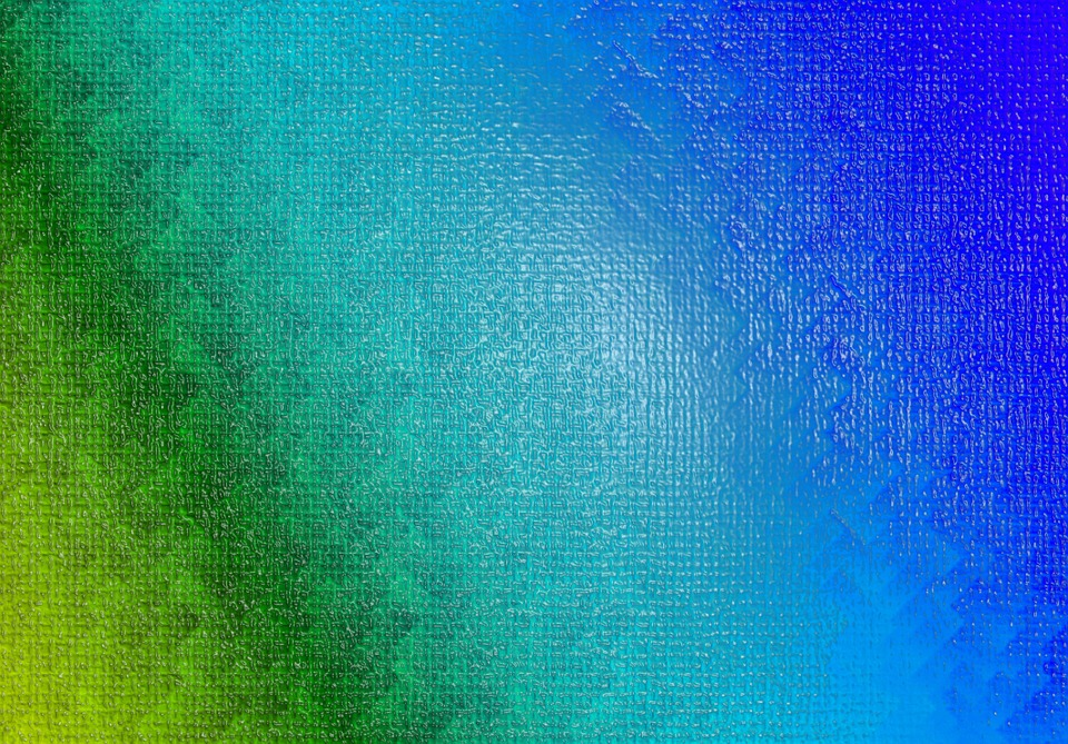 Pattern, Texture, Template, Abstract, Background