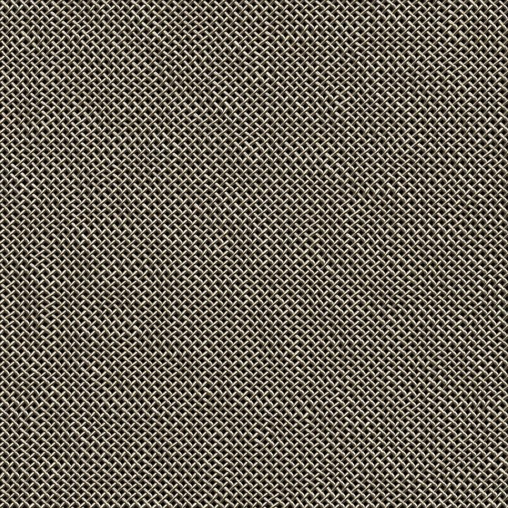 Wire Mesh, Industrial, Steel Mesh, Background, Texture