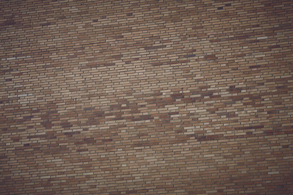 Brick, Wall, Background, Texture, Structure, Stone Wall
