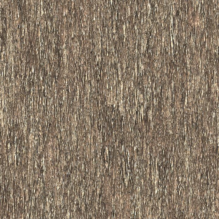 Fibers, Rau, Background, Structure, Texture, Checkered
