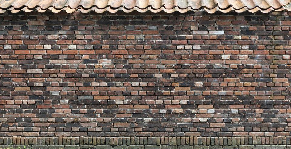 Wall, Brick, Texture, Pattern, Background, Structure