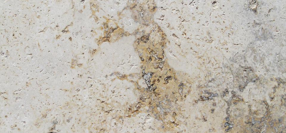 Background, Stone, Pattern, Rock, Wall, Surface, Rough