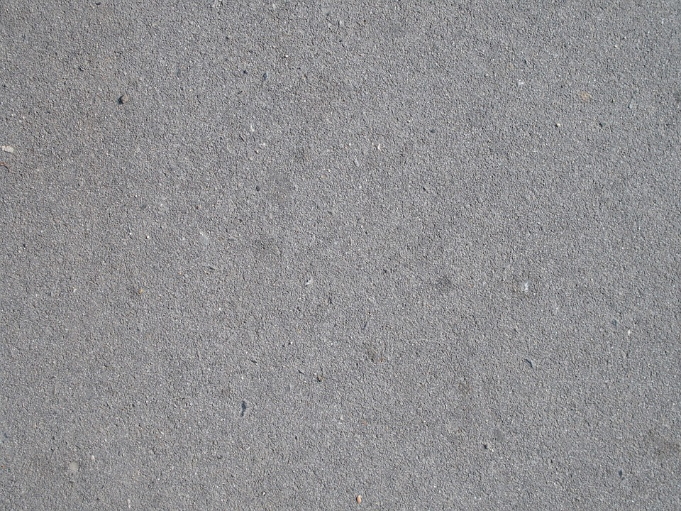 Free Photo Background Texture Concrete Wall Concrete Gray